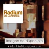 Ralux Larga 55W/830