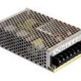 Alim 220/240V 12V 100W AC DC