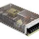 Alim 220/240V 12V 150W AC DC
