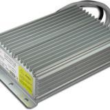 Fuente of alimentación conmutada 12V/100W IP66