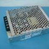 Softstrip LED Fuente of alimentación for Strips LED indoores x 4