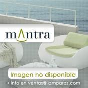 tulipa pantalla Crema HILO Grande R 0447 0462