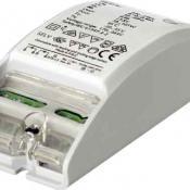 Transformadores pour lampes Halogène et LED Primaline 70