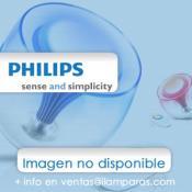 CorePro LEDspot 12V lampen und sistemas LED 50W (35W DIM2)
