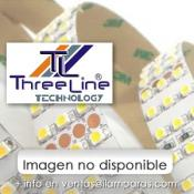 Lámpara LEDS tipo CFL PL 40 0.22 W