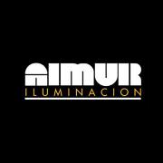 Aimur
