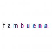 Fambuena