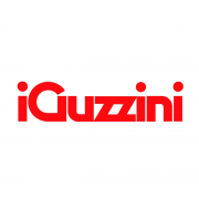 iGuzzini
