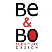 Be y Bo