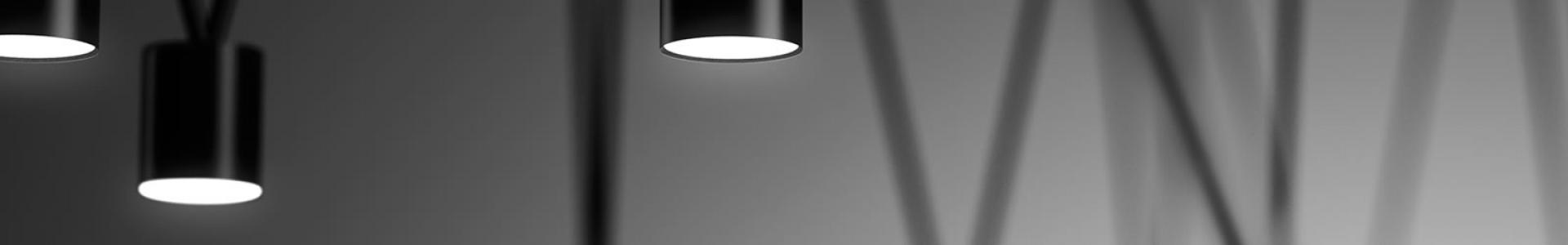 Search p llas fluorescentes - Anta