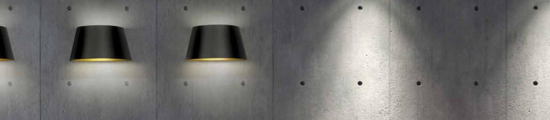 Almalight - Lámparas de diseño