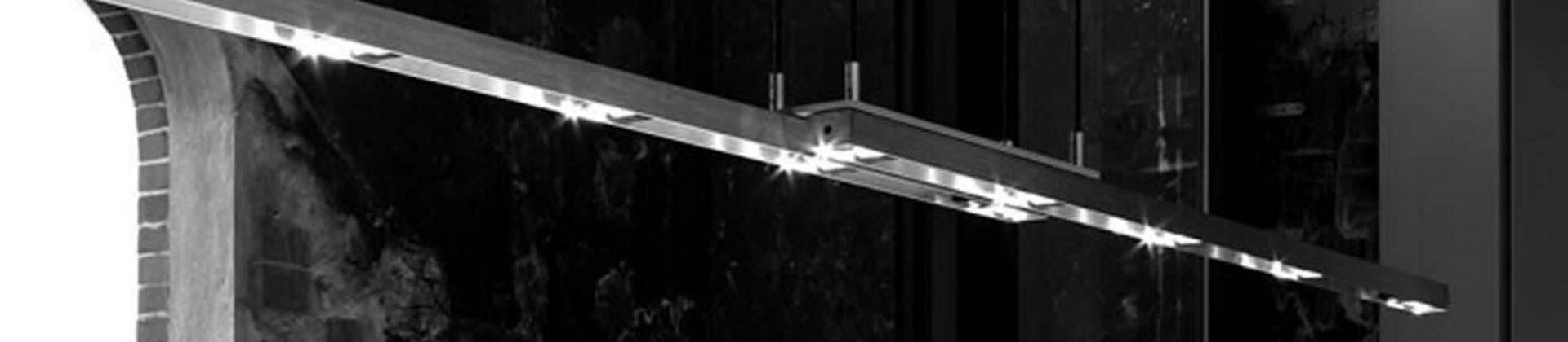 Jorg Zeidler Anta - Lámparas de diseño