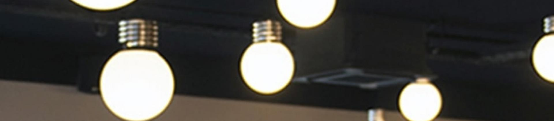 0,422 DORR - Lámparas de diseño