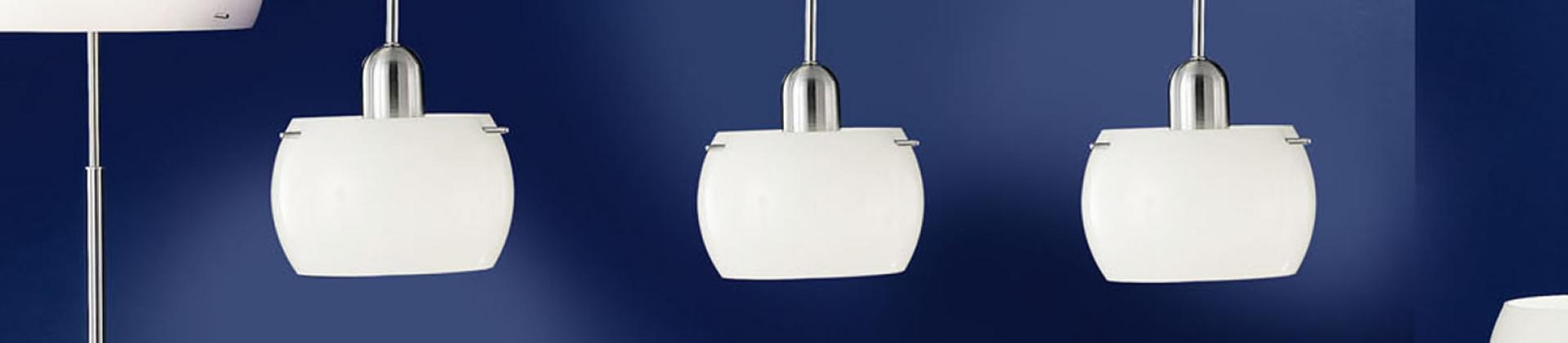 Eglo Plafones - Lámparas de diseño