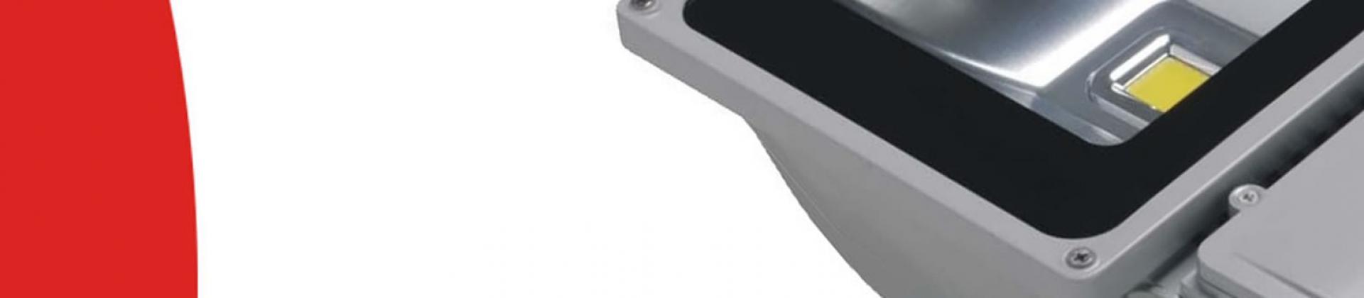 Fenoplastica Maceteros - Lámparas de diseño