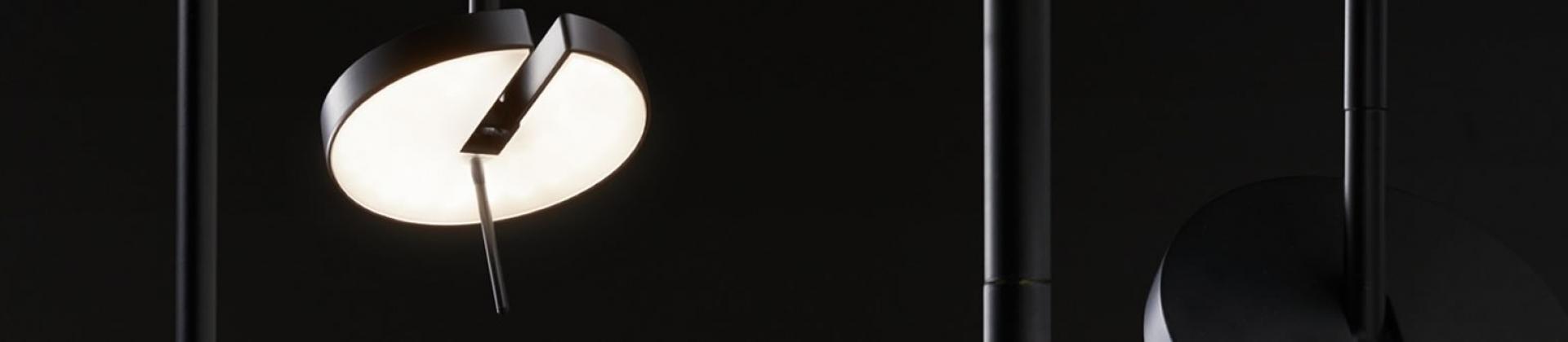 1,5 GOSSEN - Lámparas de diseño