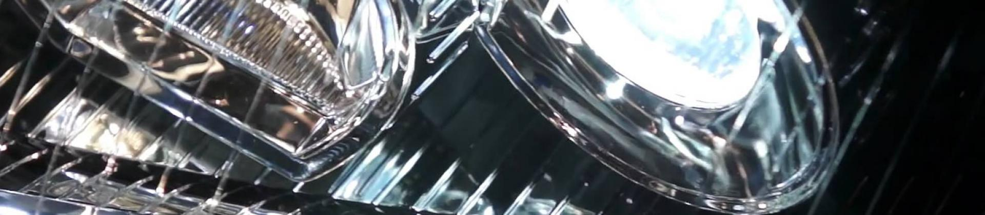Osram dulux el reflector 20 w e 27 827