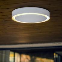 Santa & Cole Iluminación y mobiliario