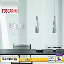 Maki Foscarini