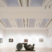 iGuzzini ilumina el Espacio de las Artes en Tenerife
