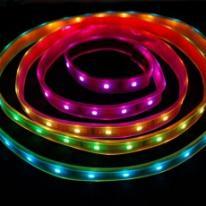 Tecnología LED, ventajas y desventajas