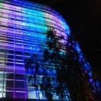 Philips, Facultad de Bellas Artes y Diseño