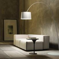 Lámparas de pie minimalistas