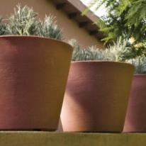 New Garden lanza un líneas de macetas recicladas