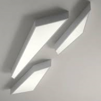 Axo Light - Euroluce 2013