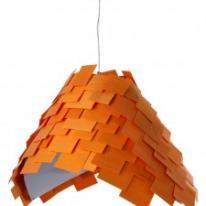 LZF LAMPS, ganador del Wan Lighting Awards 2012