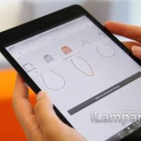Osram incorpora una nueva aplicación para elegir productos