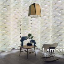 LZF Lamps y su colección Domo diseñada por Rqr Studio