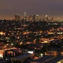 La iluminación LED está cambiando nuestra forma de ver las ciudades