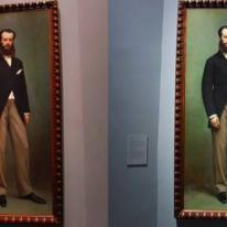 El Prado redescubre sus pinturas con un cambio en la iluminación