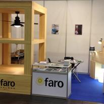 Faro participa en las jornadas Electro Forum 2015