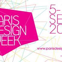 FontanaArte presente en Paris Design Week 2015