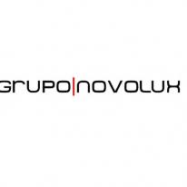 Cristher y Dopo, las dos marcas de Grupo Novolux