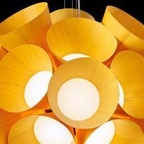 LZF Lamps, premio al gran diseño