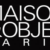 Maison & Objet celebra su 20 aniversario