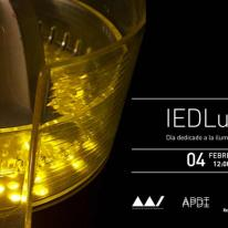 Philips presenta en IEDLuce 2016 las novedades para espacios comerciales