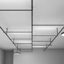Flos Architectural en Light + Building 2016