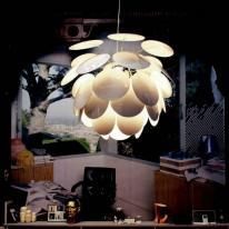 "Nuevo libro de Marset ""Reflections on light"" by Folch"