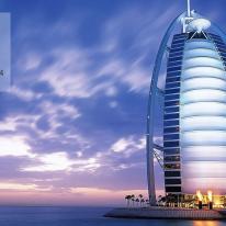 Grupo Luxiona presenta M.I. Lighting System en la feria Light Middle East