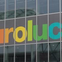¿Qué fabricantes de iluminación asistirán a Euroluce 2017?