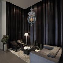 Savoy House, lámparas que son una joya