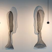ArtWork de Arturo Álvarez: iluminación creativa
