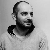 Ferruccio Laviani, Italia (*1960)