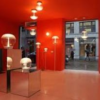 Artemide presenta sus novedades en Euroluce (Salone Internazionale del Mobile)