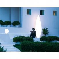 Vibia - Lámparas para exteriores