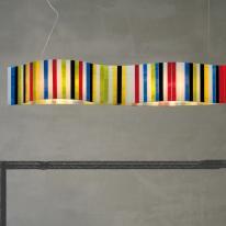 Lámparas Vento Pop, de Arturo Álvarez